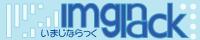 imag_logo_200x40.png